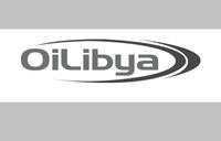 Tender notice from Oilibya