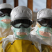 Ebola drug ZMapp may help, but is not a miracle cure