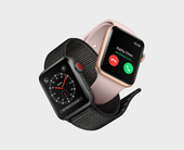 applewatchseries3stock01100735695orig