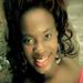 Talented Ugandan musician Sera passes on