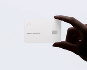 Apple has rules for keeping your Apple Card clean, but they don't go far enough