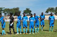 BUL FC aim to beat bogey team Soana