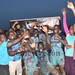 Kobs are Rujumba 7s champion