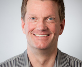 cloudera-ceo-mike-olson-2