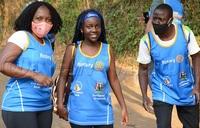 COVID-19: Rotary Cancer Run held virtually