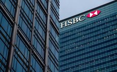 HSBC to cull 10,000 jobs in cost cutting drive