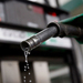 Zimbabwe hikes fuel prices again as crisis deepens