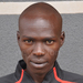 Focus on Mutai for gold medal