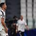 Lyon hold off Juventus to reach Champions League quarter-finals