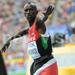 Kenya, Nigeria dwarf Uganda's paltry sports budget of sh5b!