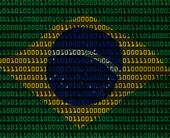 digital-brazil