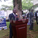 Lukwago wants city garbage collection policy revised