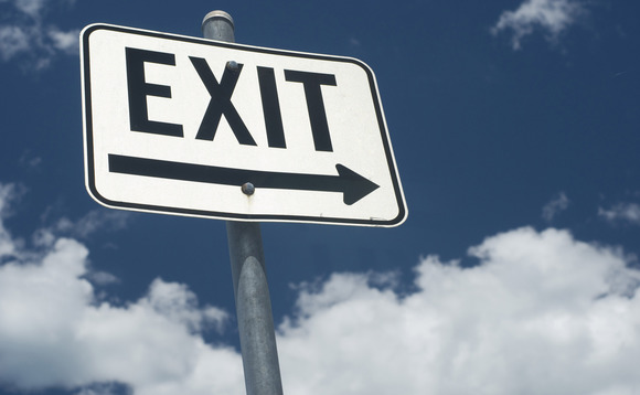 Govt reveals 20 master trusts will exit the market before authorisation