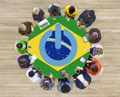 startup-brazil