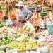 Nimule border trade to resume