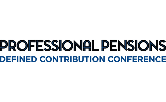 Defined Contribution Conference: Register now