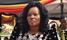 Kadaga directs ex Hoima MP on by election