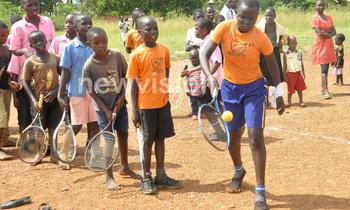 Tennis in hoima b 350x210