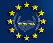 eu-net-neutrality