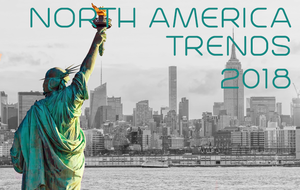 Tech trends: Winners and losers as changing attitudes shift policies in North America