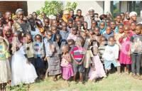 Father of 176 children seeks govt support