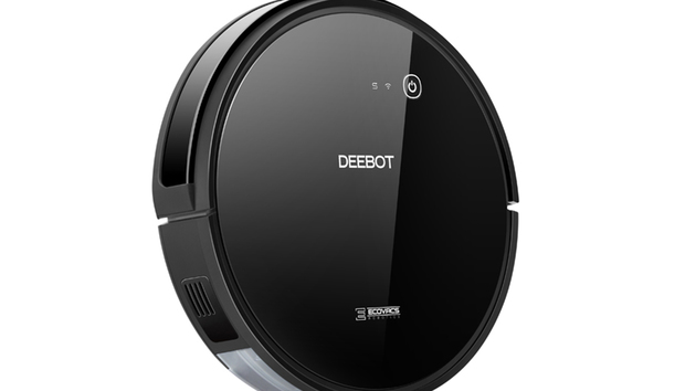 Ecovacs Deebot 601 review: Mapping features are missed in this otherwise capable cleaner