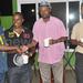 Kampala Casino win rotary golf tournament