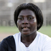 Bulega replaces Nantanda in Crested Cranes hot seat