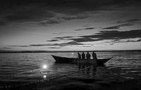 History of death on Lake Victoria