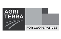 Co-operatives day: Agriterra