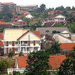 Public conned of over sh900m in property rates