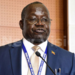 With aggregate 66, Lira local gov't speaker passed or failed?
