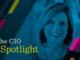 CIO Spotlight: Cynthia Stoddard, Adobe