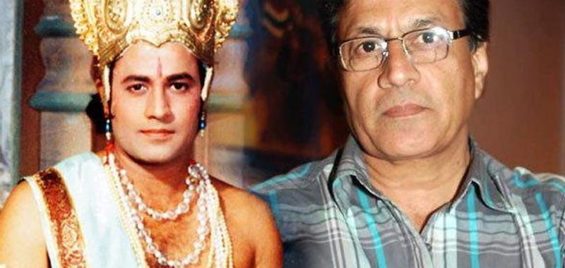 रामायण: घर-घर में राम बनकर पूजे जाने लगे थे अरुण गोविल