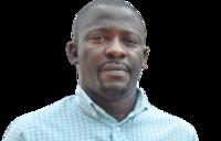 URA must help coach Ssimbwa to the next level