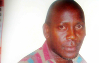 Family finds child's body hidden in deceased relative's coffin