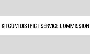 Kitgum district use logo 350x210