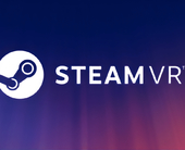 SteamVR's removal from macOS should surprise no one