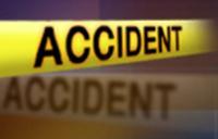 Seven killed in Cape Town train crash