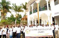 Gov't injects sh1.3b in national teachers SACCO