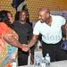 Muhoozi pledges to support boxing