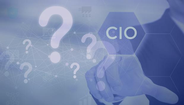 The CIO identity crisis