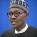 Nigeria's Buhari attacked by predecessors as elections loom