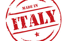 Italian advisers start the year with €1.6bn