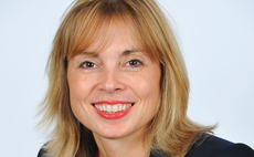 Santander Private Banking UK appoints new managing director