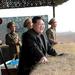 NKorea quake 'not a nuclear test': report
