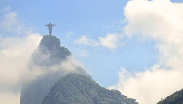 brazil-cloud