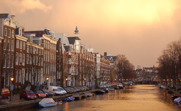 Dutch government assures rights of British expats in event of no-deal Brexit