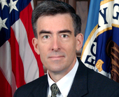 john-inglis-official-nsa-portrait