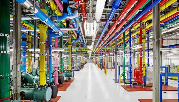 googledatacenterdouglascountycolorcodedpipes100245147orig